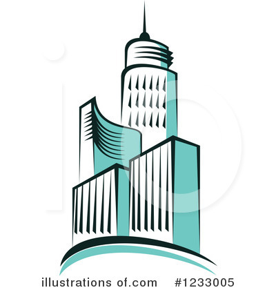 Skyscraper clipart #8, Download drawings