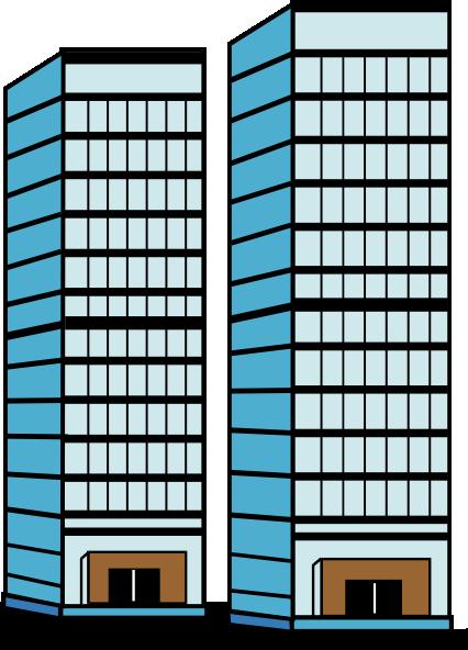 Skyscraper svg #17, Download drawings