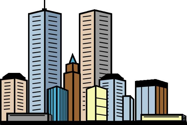 Skyscraper svg #20, Download drawings