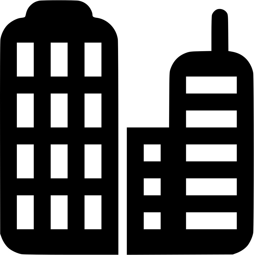 Skyscraper svg #2, Download drawings