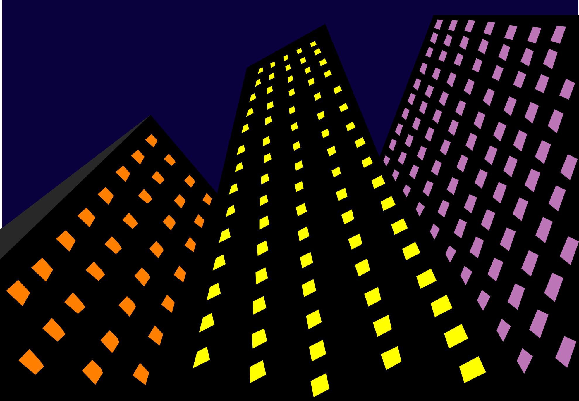 Skyscraper svg #1, Download drawings