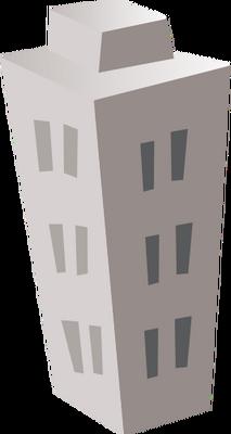 Skyscraper svg #3, Download drawings