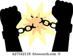 Slave clipart #14, Download drawings