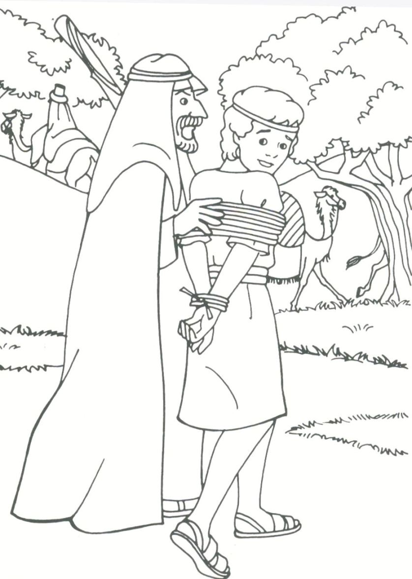 slavery coloring pages - photo#15