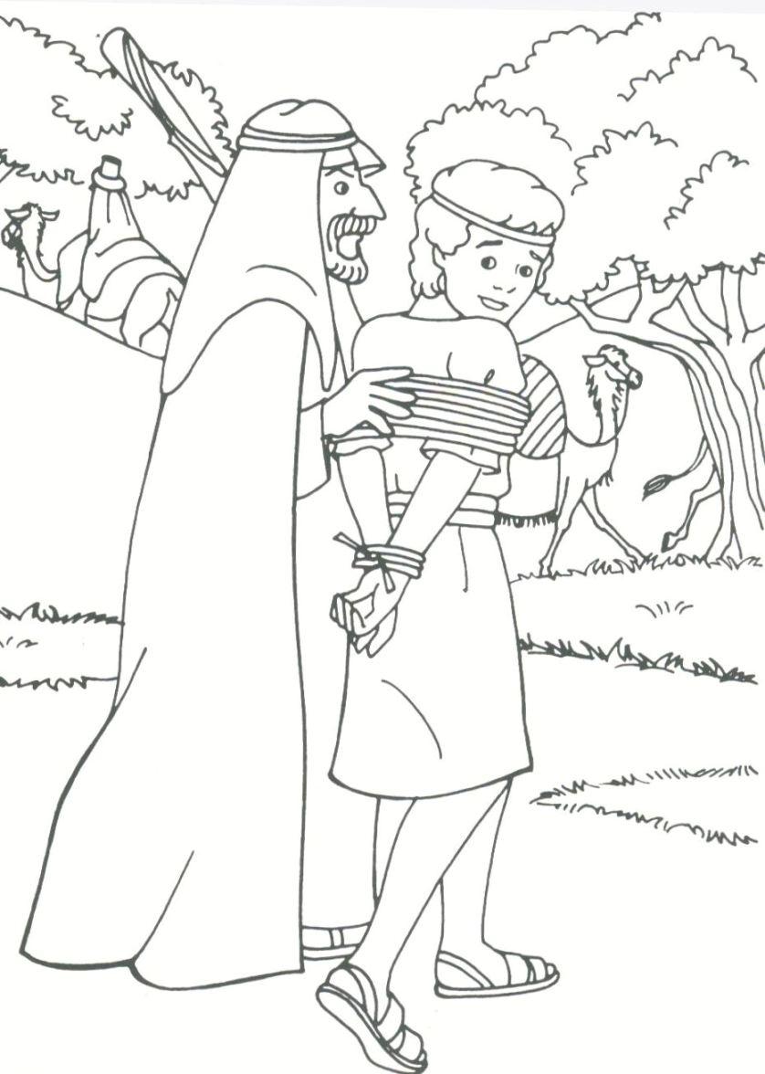 Slave coloring #1, Download drawings