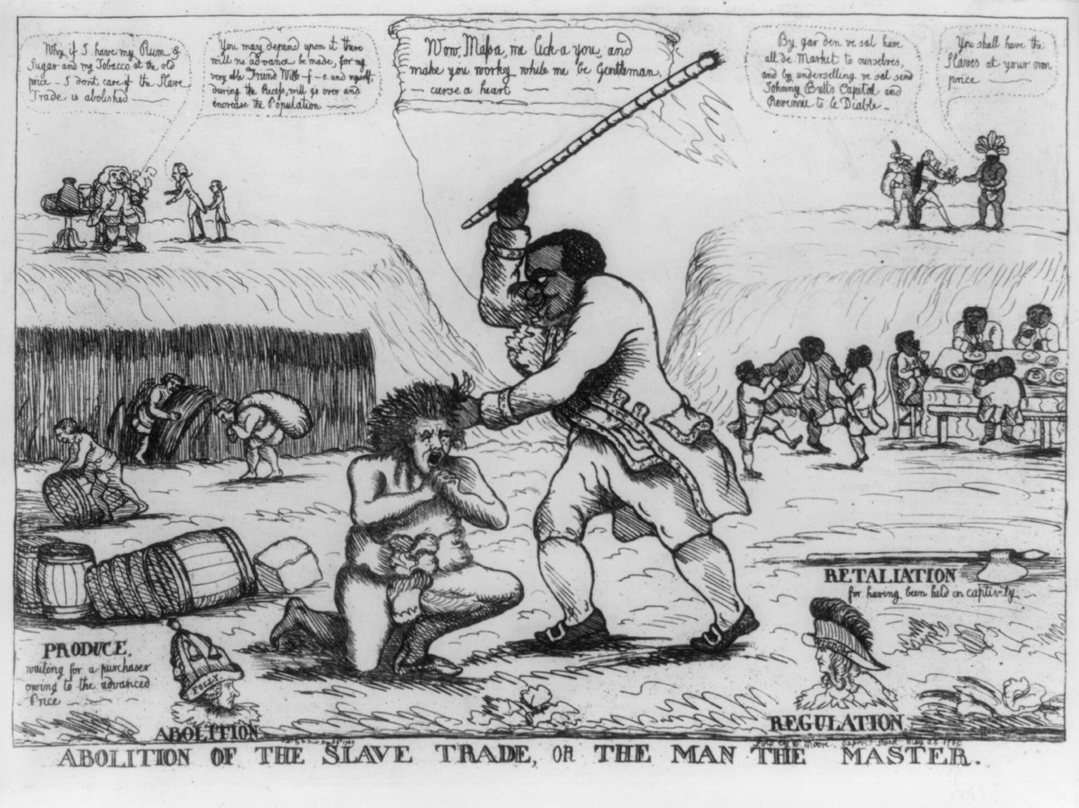 Slave svg #3, Download drawings