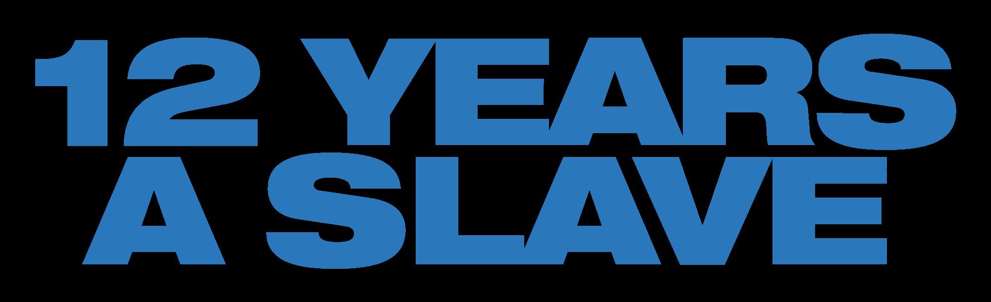 Slave svg #15, Download drawings