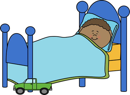 Sleeping clipart #14, Download drawings