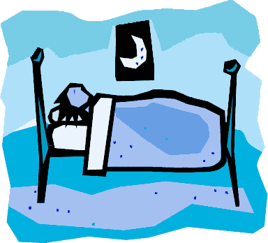 Sleeping clipart #8, Download drawings