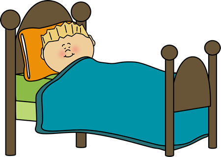 Sleeping clipart #17, Download drawings