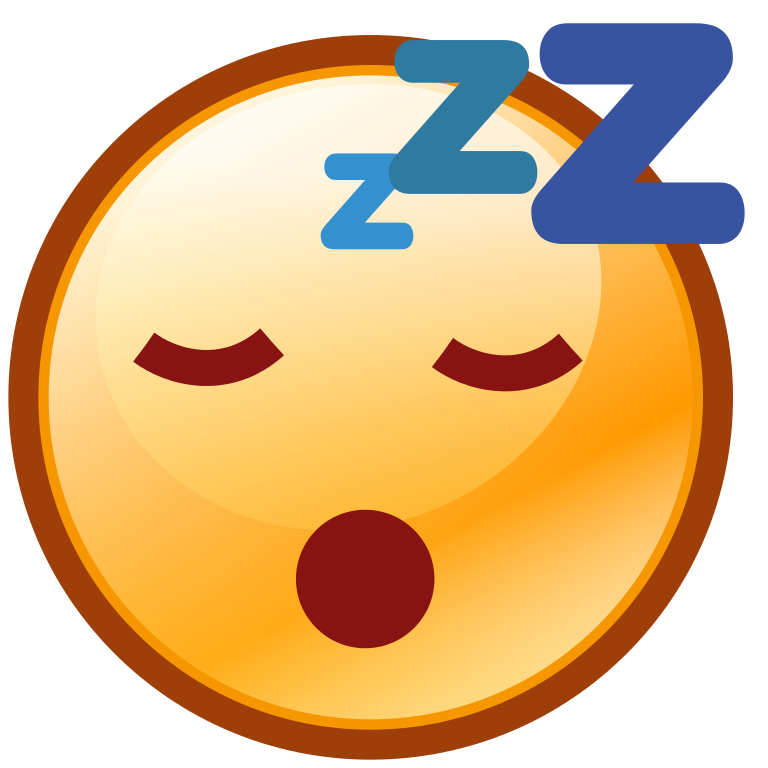 Sleeping svg #20, Download drawings