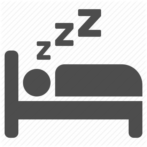 Sleeping svg #16, Download drawings