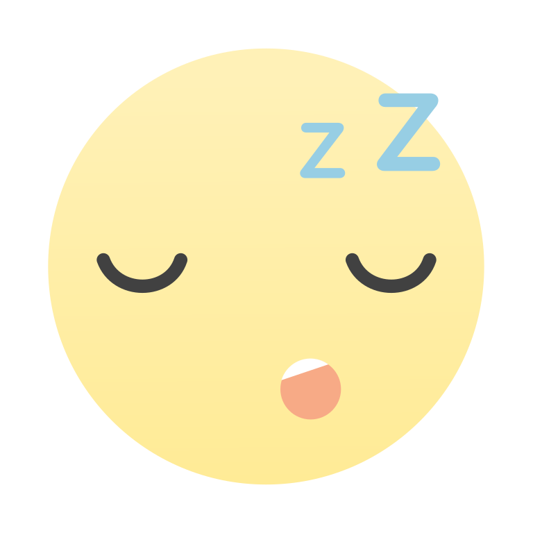 Sleeping svg #11, Download drawings