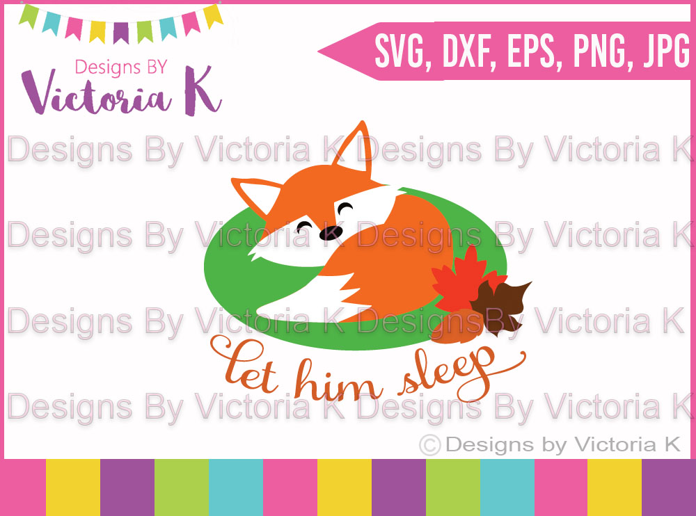 Sleeping svg #2, Download drawings