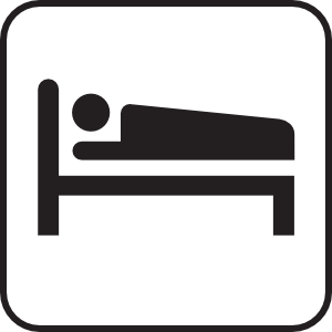 Sleeping svg #12, Download drawings