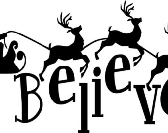 Sleigh svg #5, Download drawings