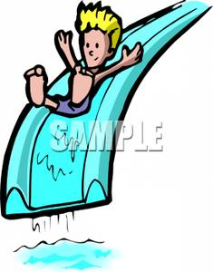 Sliding clipart #15, Download drawings