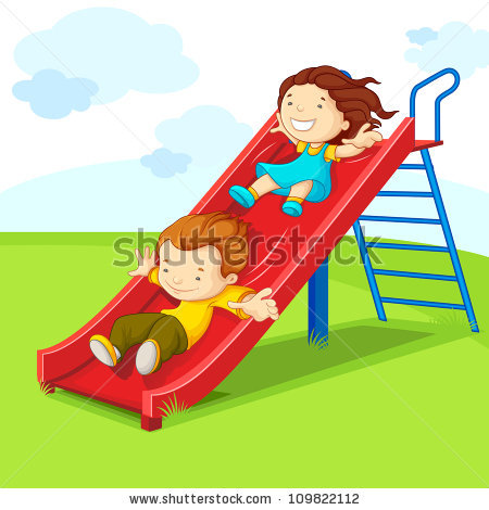 Sliding clipart #16, Download drawings