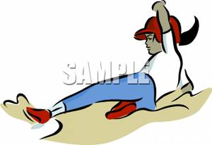 Sliding clipart #7, Download drawings
