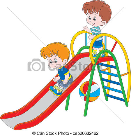 Sliding clipart #19, Download drawings