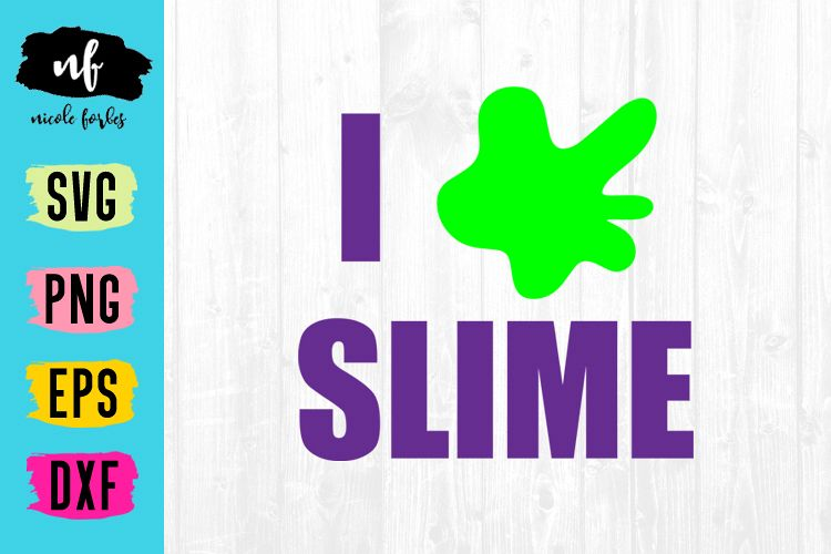 slime svg #752, Download drawings