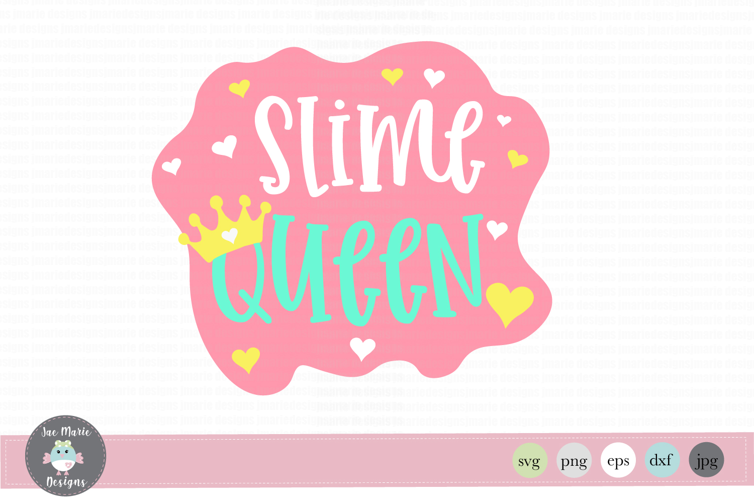 slime svg #750, Download drawings
