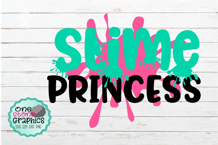 slime svg #743, Download drawings