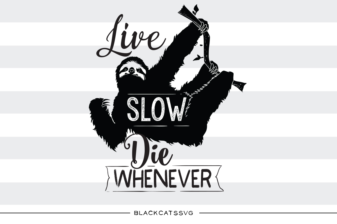 Sloth svg #12, Download drawings