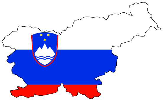 Slovenia clipart #20, Download drawings