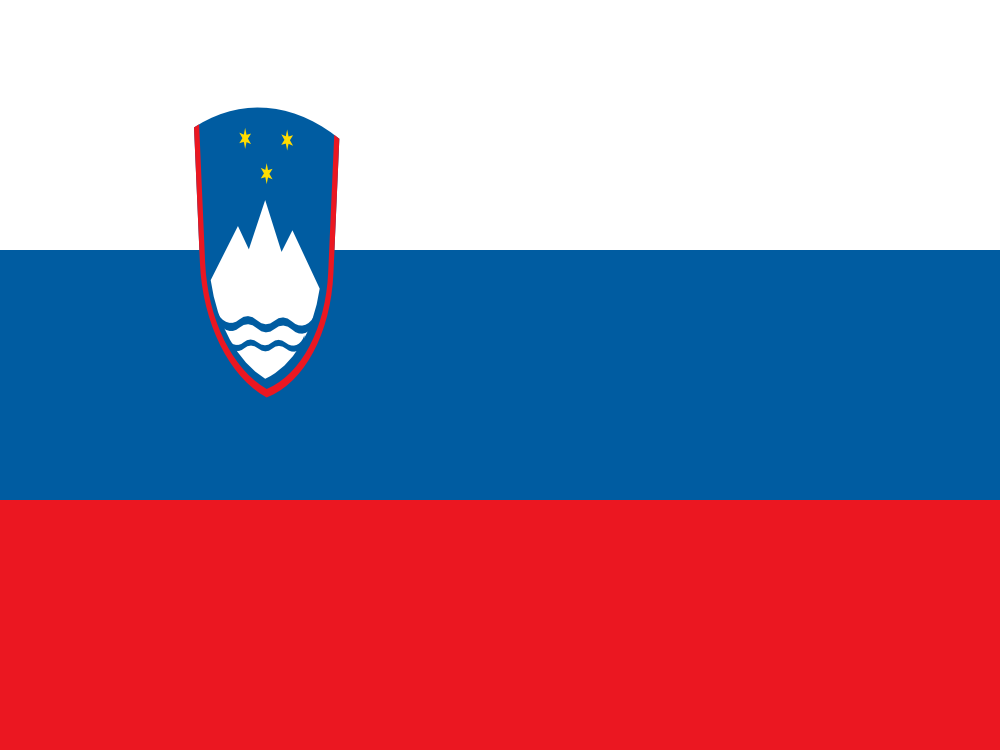 Slovenia clipart #6, Download drawings
