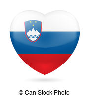 Slovenia clipart #9, Download drawings