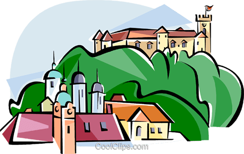 Slovenia clipart #17, Download drawings