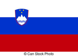 Slovenia clipart #16, Download drawings