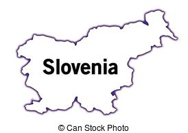 Slovenia clipart #12, Download drawings