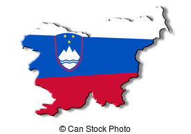 Slovenia clipart #14, Download drawings