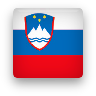 Slovenia clipart #13, Download drawings