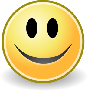 Smile clipart #4, Download drawings