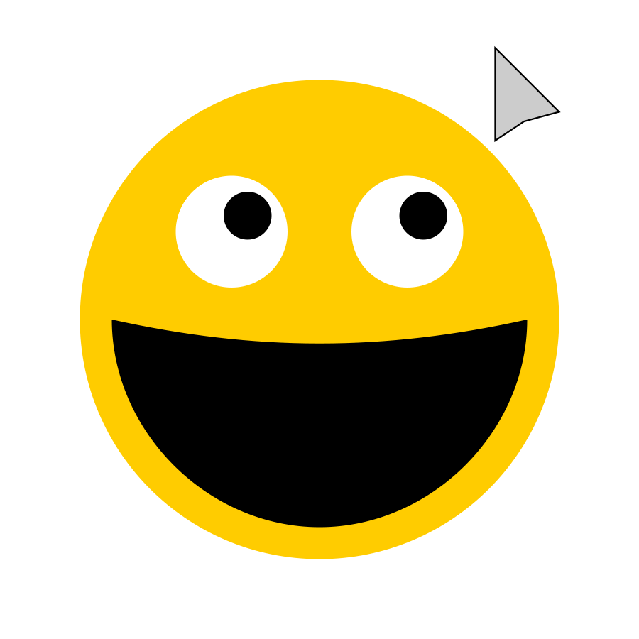 Smile svg #684, Download drawings