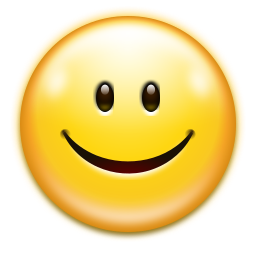 Smile svg #379, Download drawings