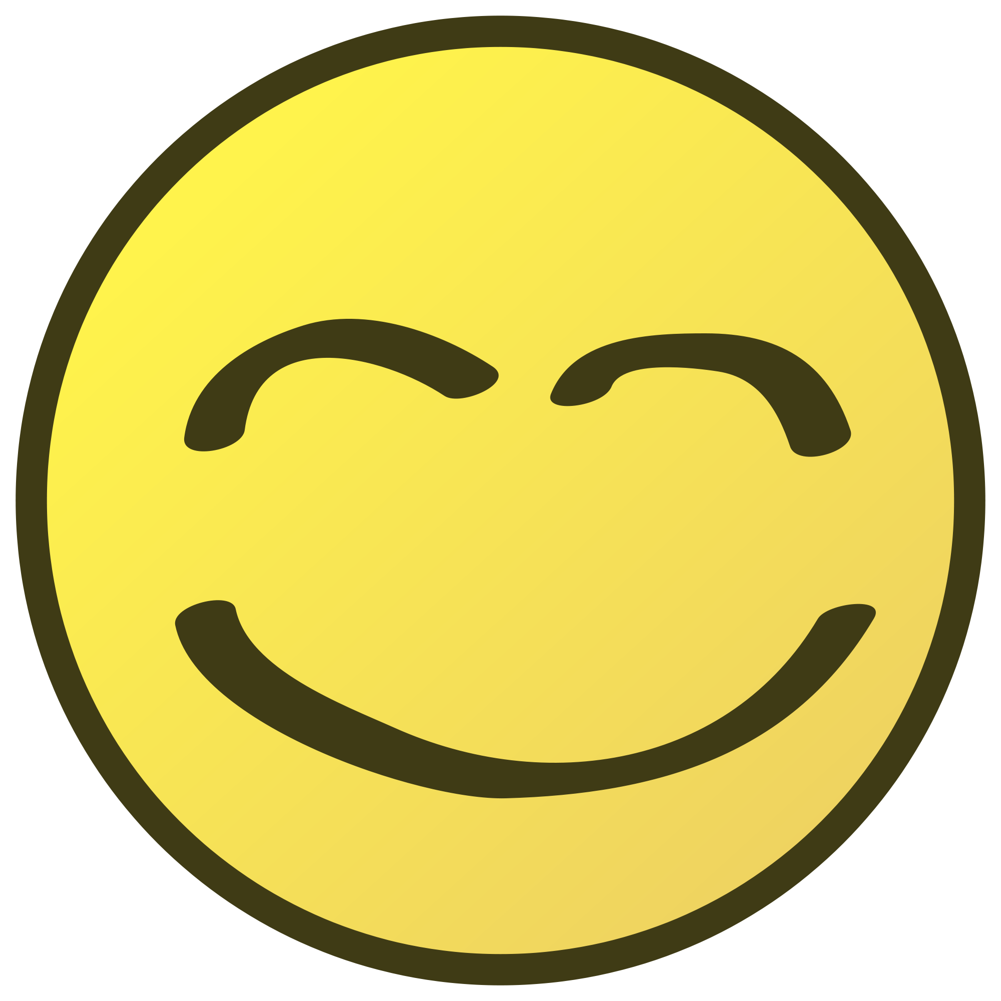 Smile svg #380, Download drawings