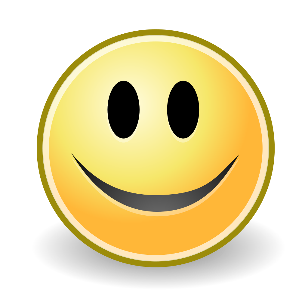 Smile svg #375, Download drawings