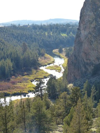 Smith Rock State Park svg #16, Download drawings