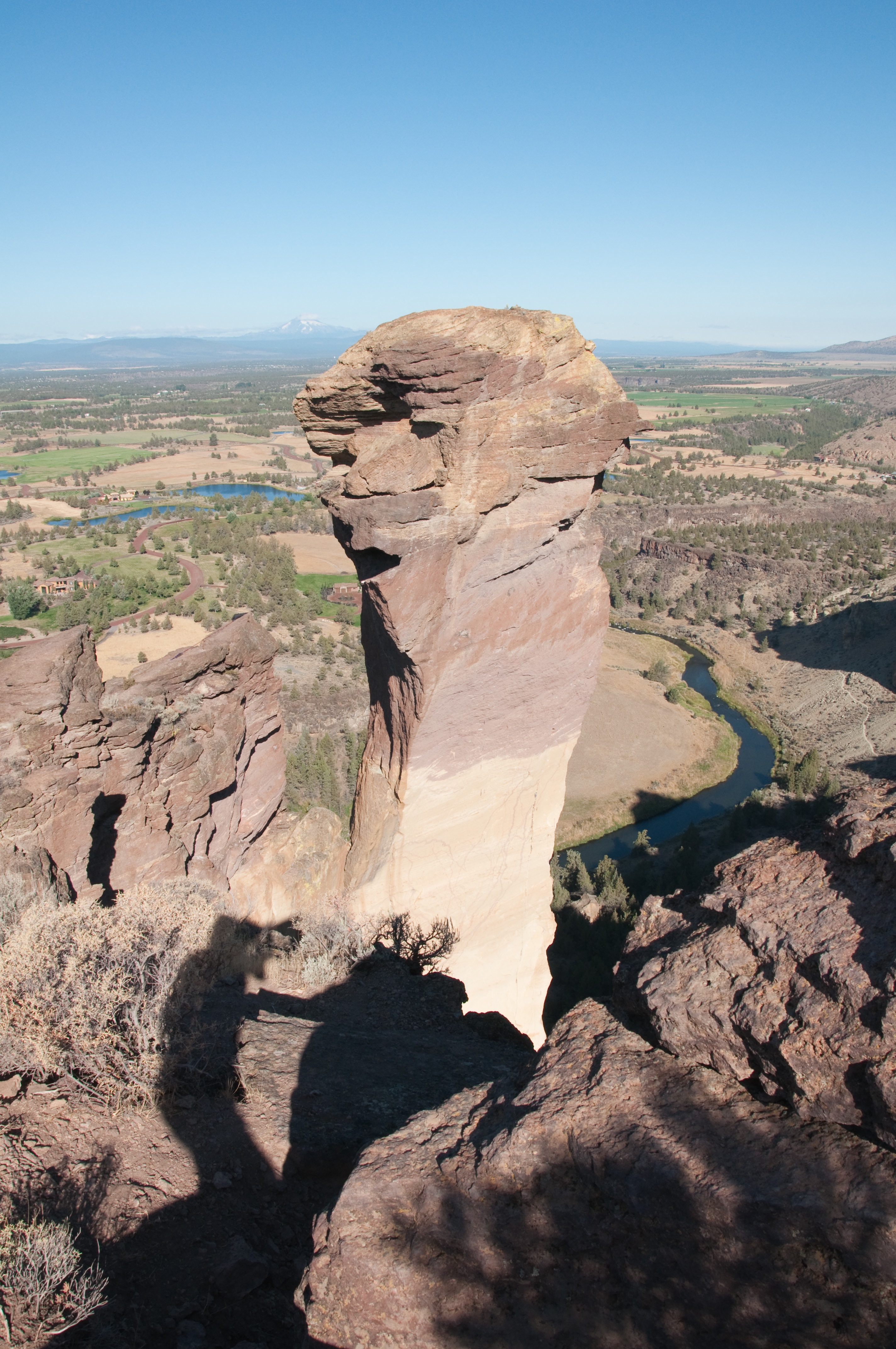 Smith Rock State Park svg #4, Download drawings