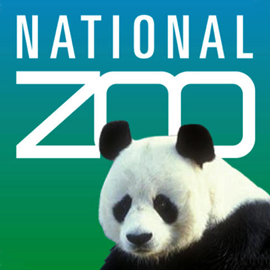 Smithsonian Zoo clipart #2, Download drawings