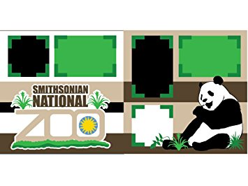 Smithsonian Zoo clipart #13, Download drawings