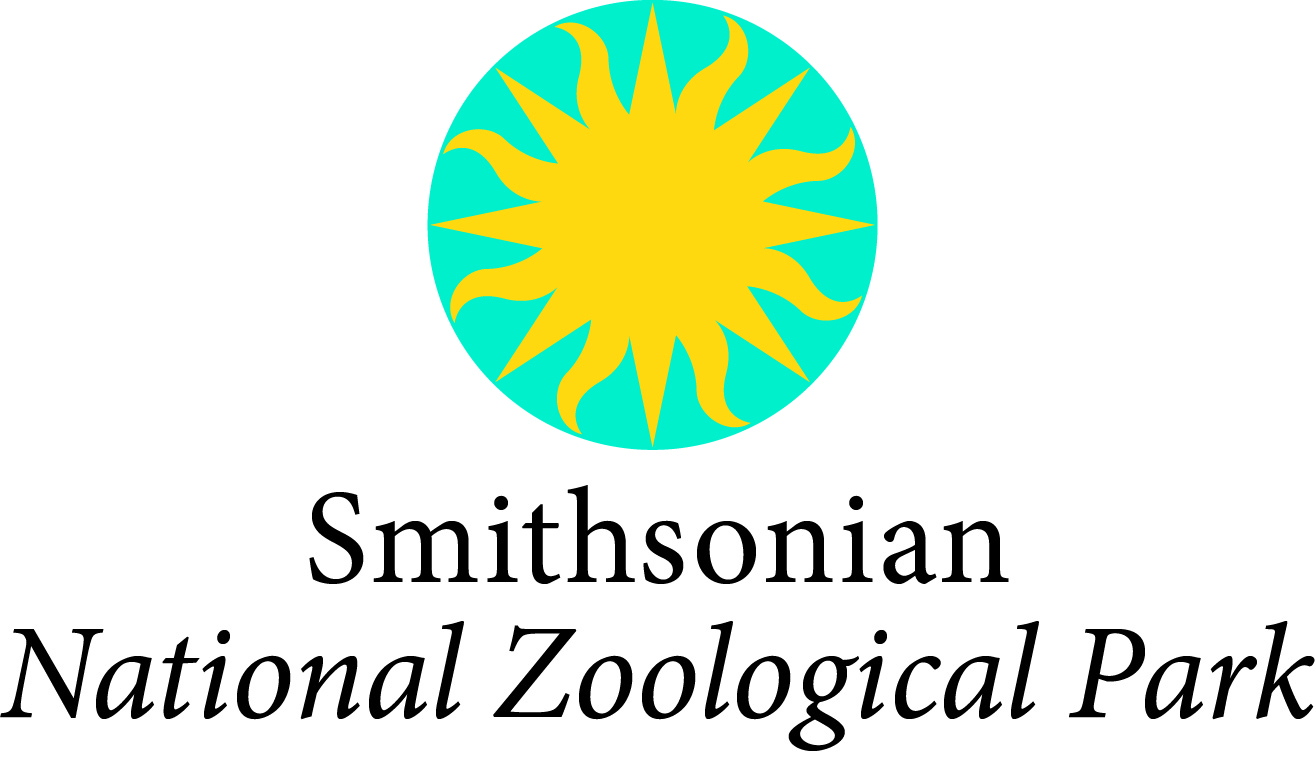 Smithsonian Zoo clipart #6, Download drawings