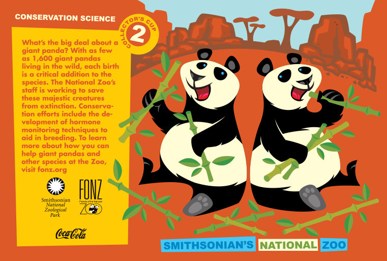 Smithsonian Zoo clipart #12, Download drawings