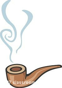 Smoke clipart #16, Download drawings