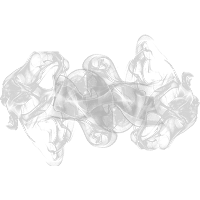 Smoke clipart #10, Download drawings