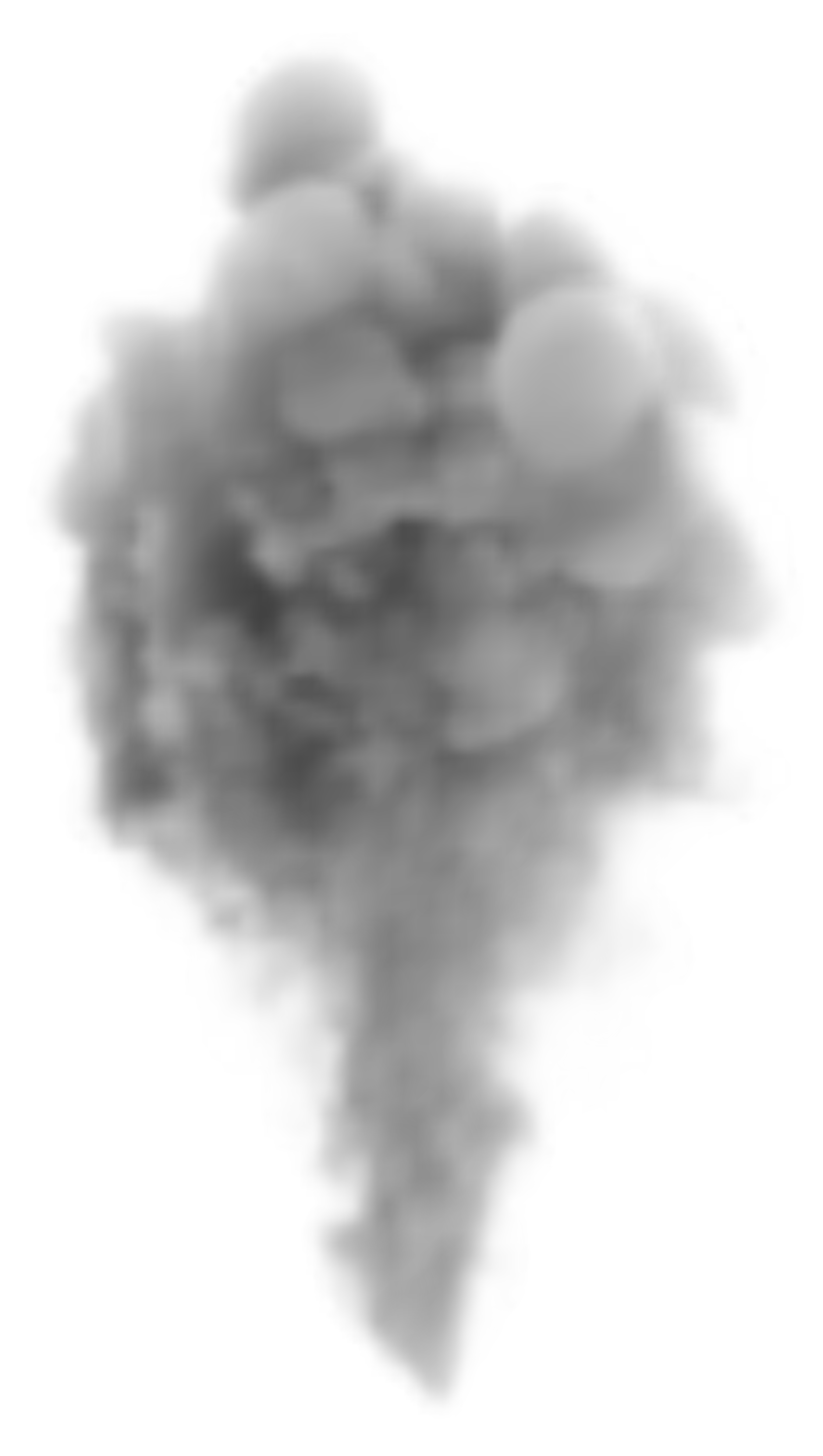Smoke clipart #1, Download drawings
